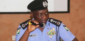 Why IGP Idris Sacked Akwa Ibom CP