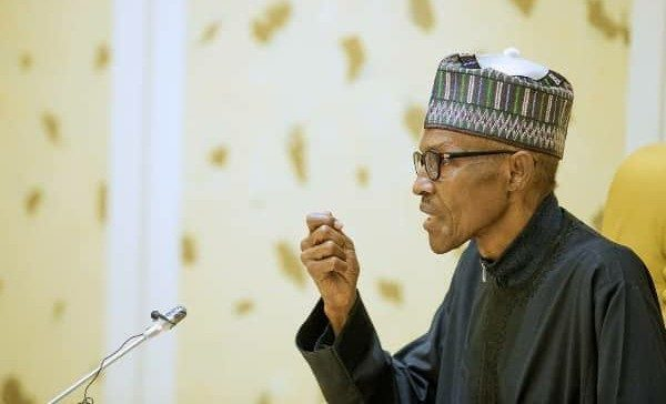 Buhari can not be Petroleum Minister – Court