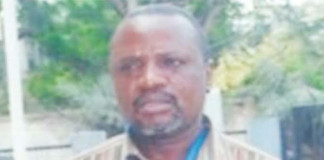 Special Interview : NCP Will Take Over FCT Administration - Makanjuola