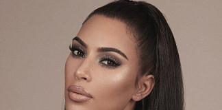 I made the sex tape under influence - Kim Kardashian-West
