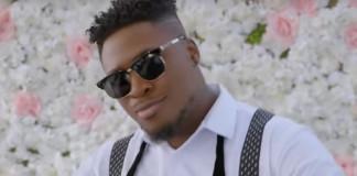 Akoh drops wedding video trilogy