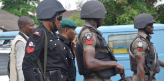 Kidnapped Plateau monarch regains freedom
