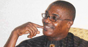 Special Interview: Why PDP Must Return To Power - Ohuabunwa