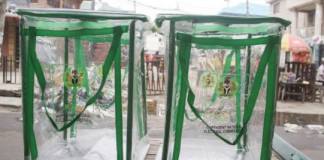 INEC releases names of candidates for by-elections in Kastina, Bauchi, Kwara, Cross River