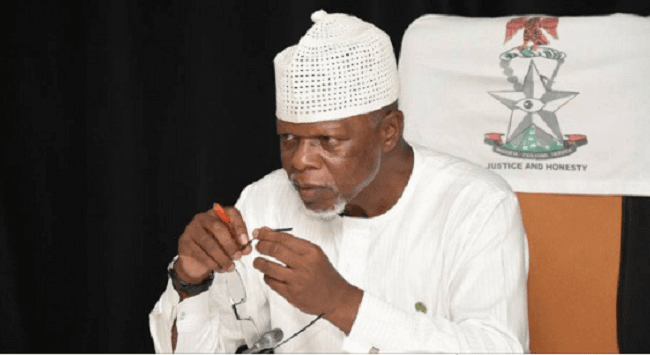 Customs to commence electronic cargo tracking in 2019, says C-G