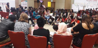 Increased Health Education, Family Planning Services can save our lives - Youth