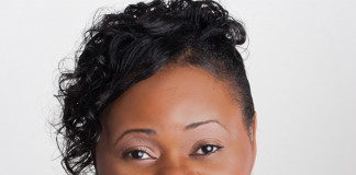 Special Interview: Biafra War History Should Be Taught In Schools - Ngozi Obi