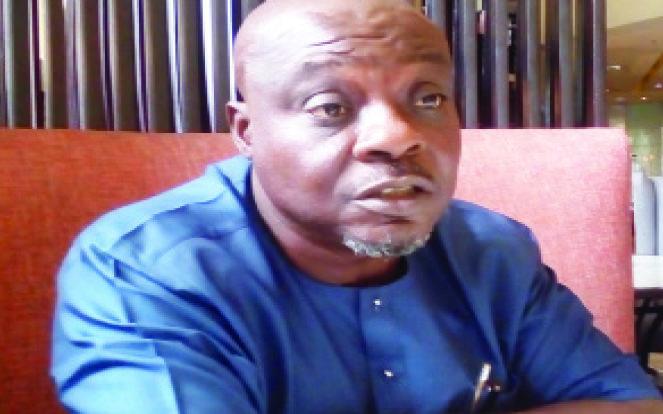 I'll Fix Lagos Perennial Traffic Gridlock Within Few Months – Fafowora