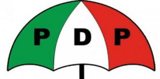 Kogi: PDP will reclaim power in 2019- Guber aspirant