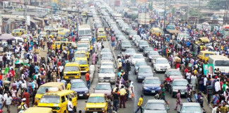 Yuletide Lagos State Unfolds New Measures To Address Traffic Gridlock Next Edition