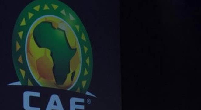 AFCON 2019 - Sierra Leone Disqualified