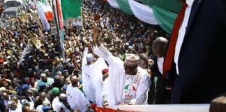 2019: Atiku must not use restructuring as campaign gimmick – Obaseki
