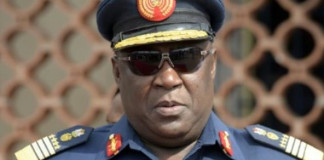 Stop spreading misinformation on Badeh – NAF