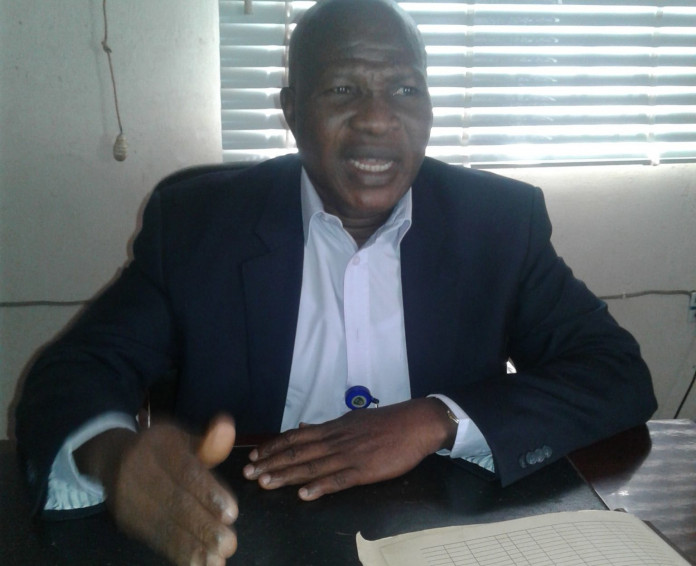 Benue: NAPTIP Records 8 Convictions, Rescues 86 Persons of Human Trafficking