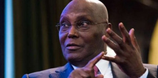 Atiku appoints 3 youths, a woman as aides, kicks off campaign in Sokoto