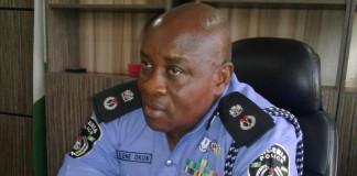 Land Dispute: Benue Police Arrests Village Head, Confirm Two Dead