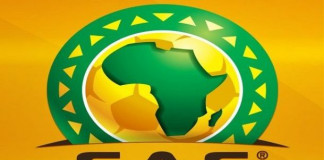 Cameroon accepts to host 2021 AFCON – CAF