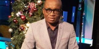 Interview: I'm Nigeria's Compassionate Entrepreneur- Nwoko