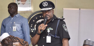 Police arrest 2 female kidnappers, 12 others in Kaduna
