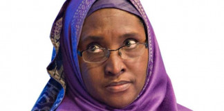 FG withdraws $1.68b from ECA in month