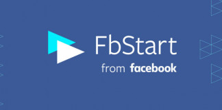 Facebook expands investment on start-ups to boost innovation