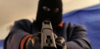 Gunmen rape 125 women — Report