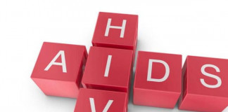 72 HIV negative babies delivered to infected couples in Bauchi