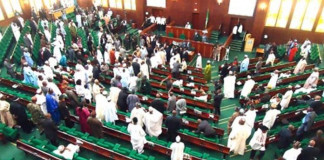 Return to Parliamentary Govt.: Bill Passes First Reading