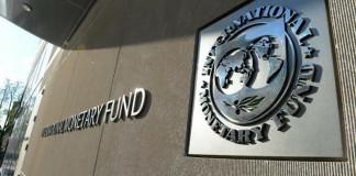 World debt hits record $184trn – IMF