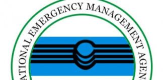 Yuletide: NEMA unveils 'Operation Eagle Eye' for disaster risk management
