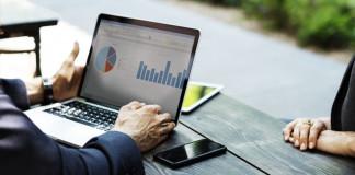 Making Money Through Online Businesses