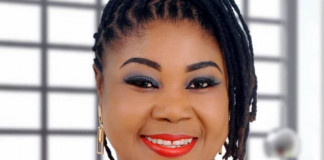 Special Interview: Culture has done more harm than good to women - Ezeanowi