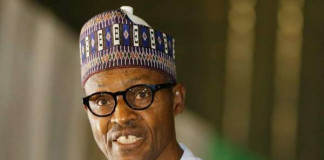 Buhari Deceiving Ndigbo With 2023 Presidency - Rep