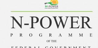 1,000 N-Power tech beneficiaries graduate in N/East