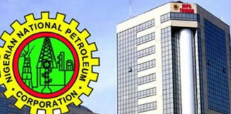 NNPC posts N9.85bn trade surplus for September