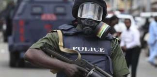 Police debunks claims of Jihadists flooding Sokoto