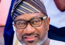 Otedola to sell Forte Oil shares, exit fuel business