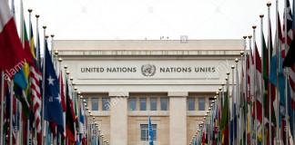 $1trn paid in bribes, $2.6trn stolen annually – UN