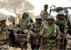 Soldiers scared of being posted to North-East as Boko Haram attacks escalate