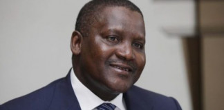 Investment in Refinery, Petrochemicals Driven by Innovation, Efficiency – Dangote