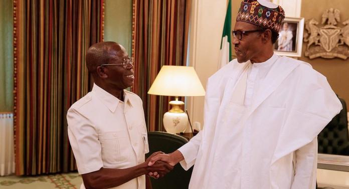 INVESTIGATION: How President Buhari has implemented APC's 2015 Election Manifesto – Part 2