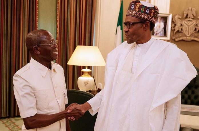 INVESTIGATION: How President Buhari has implemented APC 2015 Election Manifesto – Part 1