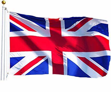 CJN suspension UK expresses concern ahead of elections
