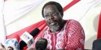 CACOL Hails Court Verdict Over Corrupt INEC Officials