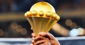 AFCON 2019 : Egypt Set To Host Continental Showpiece