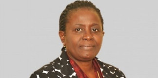 NAICOM sacks Moore as Goldlink Insurance MD