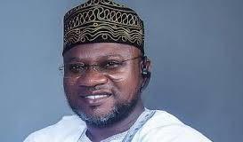 Court dismisses suit against Osun APC governorship primaries