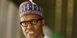 My govt not marginalising Igbo – Buhari