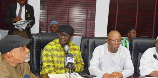 Labour slams FG over new minimum wage, insists on N30, 000