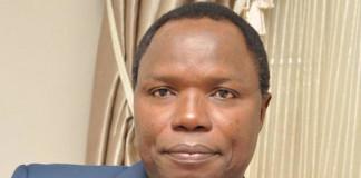 Okonkwo Attacks on the Atikus: Hand of Esau, But Voice of Jacob